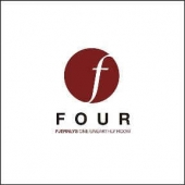 Four ( One Unearthly Room )