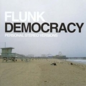 Democracy - Personal Stereo Versions