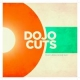 DOJO CUTS FT. ROXIE RAY