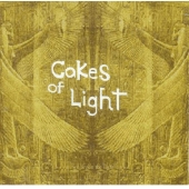 Cakes Of Light Ep