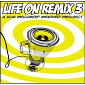 Life On Remix 3