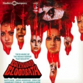 Bollywood Bloodbath