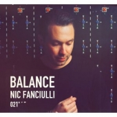 Nic Fanciulli Presents Balance 021