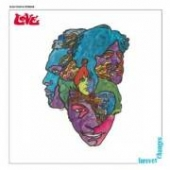 Forever Changes - 45th Anniversary Edition