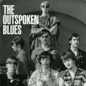 Outspoken Blues