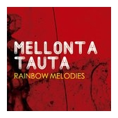 Rainbow Melodies