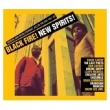 Black Fire! New Spirits! Radical and Revolutionary Jazz In The USA 1957 - 1982