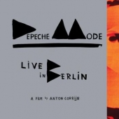 Live In Berlin - Deluxe Edition