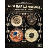 New Rap Language