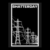 Shatterday - Record Store Day Release