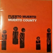 Songs Of Muerto County
