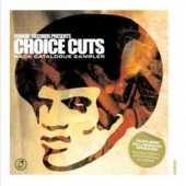 Cookin' Records Presents Choice Cuts