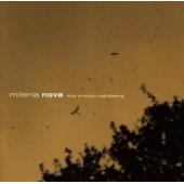 Slow E-motion Sightseeing