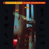 Black Celebration - Collectors Edition