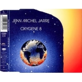 OXYGENE 8 - CLUB MIXES