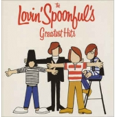 The Lovin' Spoonful's Greatest Hits
