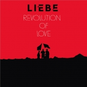 Revolution Of Love