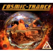 Cosmic-trance - Chapter 2