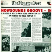 The Houston Post: Nowsounds Groove - In