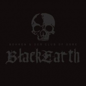 Black Earth - Reissue