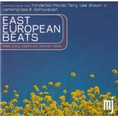 East European Beats