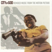 City Of God Remixed