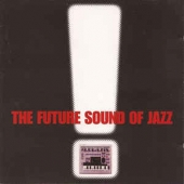Future Sound Of Jazz