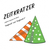 Zeitkratzer Performs Songs From Kraftwerk 1 And 2