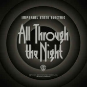 All Through The Night - Rsd Release