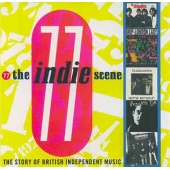 The Indie Scene 77
