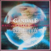 Reflection (masterworks 1986-1990)
