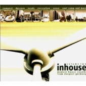 Inhouse Volume Two