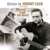 Hymns / Hymns From The Heart