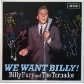 We Want Billy!