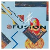 Focus On Fusion Vol 2