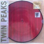 Twin Peaks ( Limited Event Series Soundtrack)