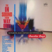 The In Sound From Way Out - Vinyl Edition
