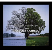 Papaspyropoulos Dimitris Presents Blessed And Cursed