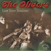 Lost Dove Sessions