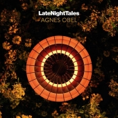 Agnes Obel Presents Late Night Tales