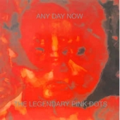 Any Day Now - Expanded Edition