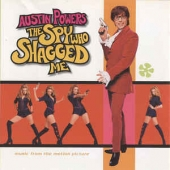 Austin Powers - The Spy Who Shagged Me