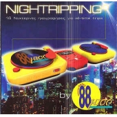 Nightripping By 88.5
