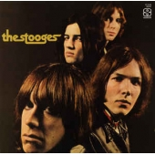 Stooges - The Detroit Edition - Rsd Release