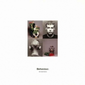 Behaviour / Further Listening 1990 - 1991