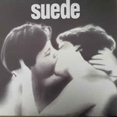 Suede - 25th Anniversary Edition
