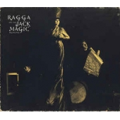 Ragga And The Jack Magic Orchestra
