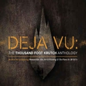 Deja Vu The Tfk Anthology