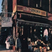 Paul's Boutique