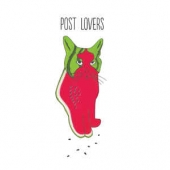Post Lovers